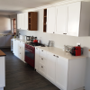 duco-kitchens-(11).png