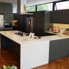 duco-kitchens-(18).png