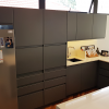 duco-kitchens-(21).png