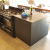 duco-kitchens-(3).png