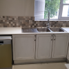 duco-kitchens-(34).png
