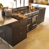 duco-kitchens-(6).png