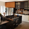 duco-kitchens-(7).png