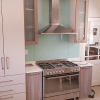 melamine-kitchens-(1).png
