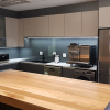 melamine-kitchens-(10).png