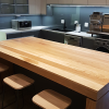 melamine-kitchens-(11).png