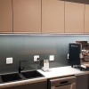 melamine-kitchens-(12).png