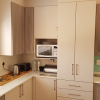 melamine-kitchens-(2).png