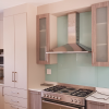 melamine-kitchens-(4).png