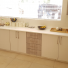 melamine-kitchens-(6).png