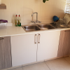 melamine-kitchens-(7).png