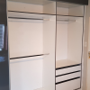 built-in-cupboards-wardrobes-(11).png