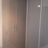 built-in-cupboards-wardrobes-(12).png