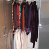 built-in-cupboards-wardrobes-(15).png