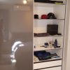 built-in-cupboards-wardrobes-(16).png