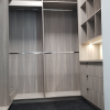 built-in-cupboards-wardrobes-(2).png