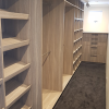 built-in-cupboards-wardrobes-(5).png