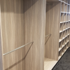 built-in-cupboards-wardrobes-(7).png