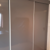 built-in-cupboards-wardrobes-(8).png