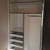 built-in-cupboards-wardrobes-(9).png